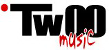 Twoomusic